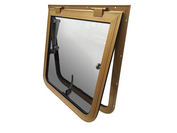 dg-awning-opening