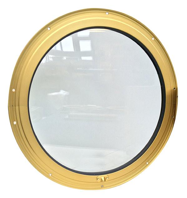 dg-porthole-fixed-pane
