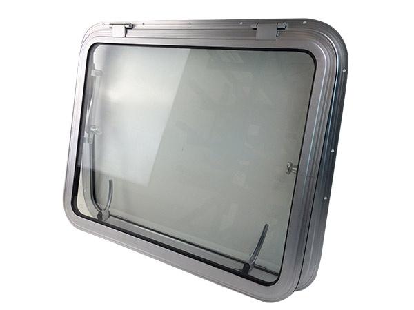 sg-awning-opener