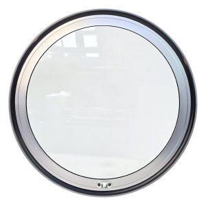 sg-porthole-fixed-pane