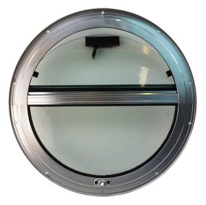 sg-porthole-top-hopper