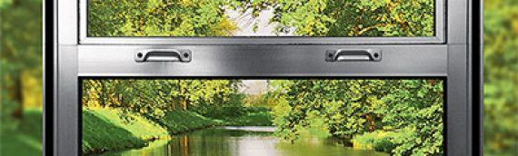 Portholes & Windows for Narrowboats, Canal Boats & Dutch Barges since 1979.